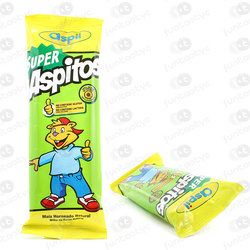 SUPER ASPITO NATURAL