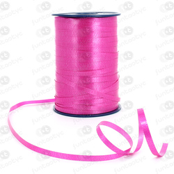 ROLLO LAZO ROSA FUCSIA 4.75 MM