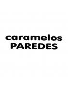 CARAMELOS PAREDES