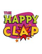 THE HAPPY CLAP
