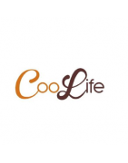 COOLIFE