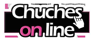Logo chuchesonline.com