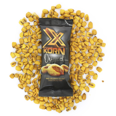 X-KORN ORIGINAL JR
